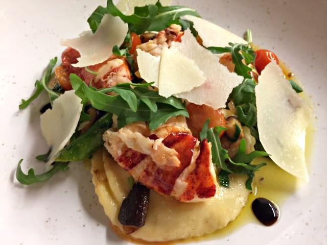 Originele-Italiaanse-Keuken